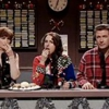 "<i>SNL</i> ""Schweddy Balls"" Sketch to Become an Ice Cream Flavor"