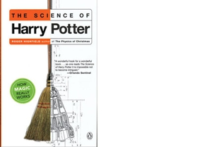 Potter In Universities A Harry Subject