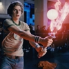 <em>Scott Pilgrim Vs. The World</em> Review