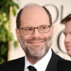 Scott Rudin Buys Rights to &lt;i&gt;The Marriage Plot&lt;/i&gt;
