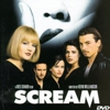 Wes Craven's <i>Scream</i> Could Move to MTV