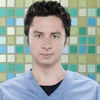&lt;i&gt;Cougar Town&lt;/i&gt; Set to Reunite &lt;i&gt;Scrubs&lt;/i&gt; Actors Next Season