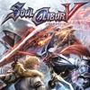 &lt;em&gt;SoulCalibur V&lt;/em&gt; Review (Multi-Platform)