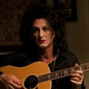Watch a Trailer <i>This Must Be the Place</i>, Starring Sean Penn