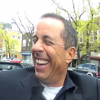 Watch a Trailer for Jerry Seinfeld's New Web Series