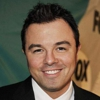 <em>Family Guy</em> Creator Seth MacFarlane Directing Live-Action Film