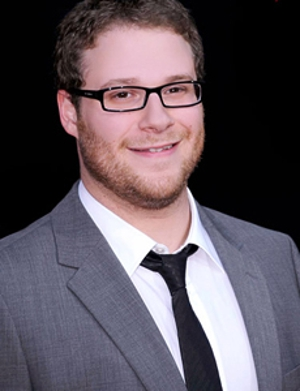 Seth Rogen's Apocalyptic Comedy Adds Hill and Franco