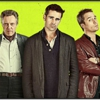 <i>Seven Psychopaths</i> Trailer Spoof Features Cats