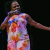 Sharon Jones & the Dap-Kings Prepare for Extensive Tour