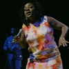 Sharon Jones & the Dap-Kings Announce Fall Tour Dates
