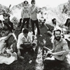 Edward Sharpe and the Magnetic Zeros Announce Fall Tour