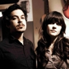 She & Him News Round-Up: New U.S. Tour Dates, New Music Video, <em>Volume Two</em> Streaming on NPR