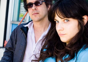 She & Him, Black Keys, Aimee Mann, Fall Out Boy, More to Judge Independent Music Awards
