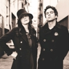 She & Him Announce European Tour Dates