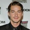 Shia LaBeouf in Talks for Lars Von Trier's <i>Nymphomaniac</i>