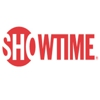 Showtime and DreamWorks Partner on Movie Deal