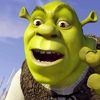 Final <em>Shrek</em> Movie to Open Tribeca Film Festival