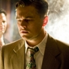 &lt;em&gt;Shutter Island&lt;/em&gt; Review