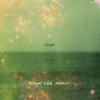 Sigur Rs: &lt;i&gt;Valtari&lt;/i&gt;