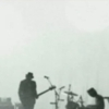 Sigur Rós' New Album <i>Valtari</i> Out in May