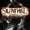 &lt;em&gt;Silent Hill: Downpour&lt;/em&gt; Review (Multi-Platform)