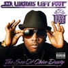 Big Boi: <em>Sir Lucious Left Foot: The Son of Chico Dusty</em>