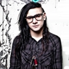 Skrillex, D'Angelo Also Confirmed for Made in America Festival