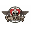 <em>Skullgirls</em> Review (PSN/XBLA)