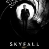 New Images Released from James Bond &lt;i&gt;Skyfall&lt;/i&gt;, Adele Theme