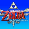 &lt;em&gt;The Legend of Zelda: Skyward Sword&lt;/em&gt; Review (Nintendo Wii)