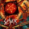 Slayer's iPhone App: Heavy Metal Fun-der