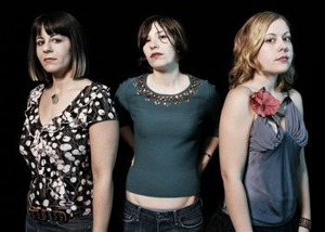 "Carrie Brownstein on Sleater-Kinney Reunion: ""I think it will happen."""