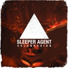 "Watch Sleeper Agent's New Video ""Get Burned"""
