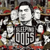 <em>Sleeping Dogs</em> Review (Multi-Platform)