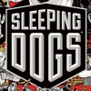 <i>Sleeping Dogs</i> Features the Voices of Emma Stone, Lucy Liu and More