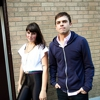 Sleigh Bells Release &lt;i&gt;Reign of Terror&lt;/i&gt; Details