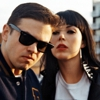 Sleigh Bells to Perform on <i>SNL</i>