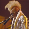 Sly Stone Announces Comeback Album