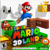 <em>Super Mario 3D Land</em> Review (3DS)