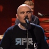 Watch The Smashing Pumpkins' <i>Leno</i> Performance