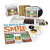 Watch the Beach Boys' <i>SMiLE Sessions</i> Preview