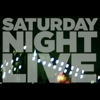&lt;i&gt;SNL&lt;/i&gt; Adds Two New Cast Members For Upcoming Season