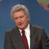 "<em>Saturday Night Live</em> Review: ""Alec Baldwin/Radiohead"""