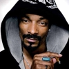 Snoop Dogg Now to be Known as Snoop Lion
