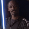 Adidas <i>Star Wars</i> World Cup Commercial is Here, and is Awesome