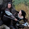 &lt;i&gt;Snow White and the Huntsman&lt;/i&gt;