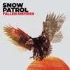 Snow Patrol: &lt;i&gt;Fallen Empires&lt;/i&gt;