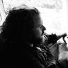 My Morning Jacket Frontman Jim James' Record Label Releases First Album