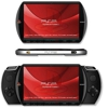 Sony's PSP2 May Go Strictly Digital