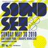Soundset 2010 Lineup Announced, Atmosphere to Headline